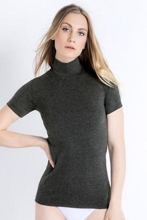 Ženska pamučna majica Erica