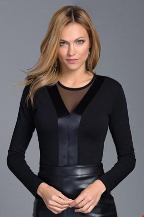 Ženska majica Sona