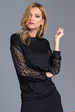 Ženska majica Ulla