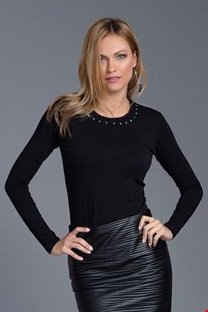 Ženska majica Maglia