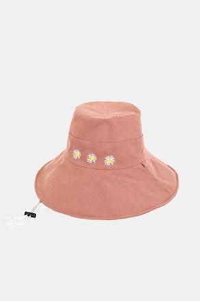 Ženski šešir Amalia