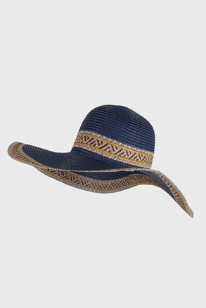 Ženski šešir Loukia