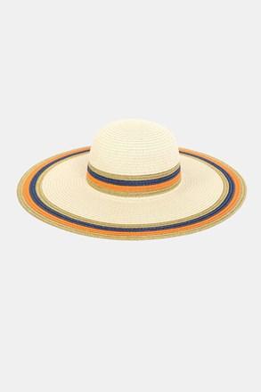 Ženski šešir Aphrodite