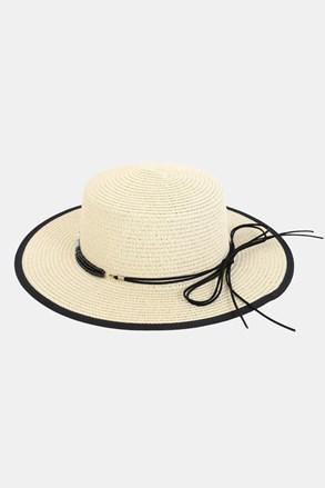 Ženski šešir Olivia