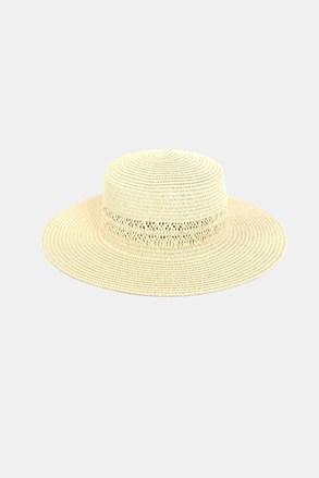 Ženski šešir Kiki