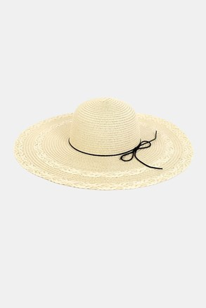 Ženski šešir Sara