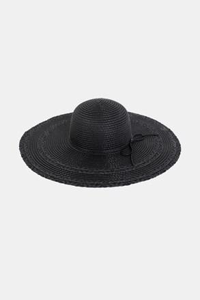 Ženski šešir Rhea