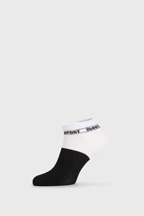 Dječje sportske čarape Active kid