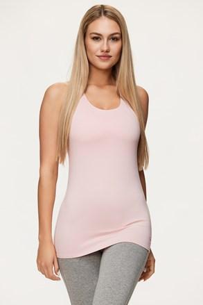 Sportska majica bez rukava Puma Studio Yogini