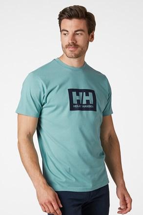 Muška majica kratkih rukava Helly Hansen