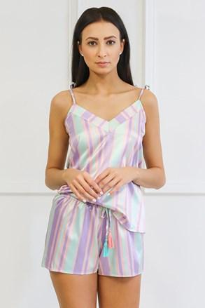 Satenska pidžama Blanch