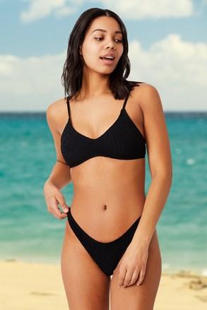 Ženski dvodijelni kupaći kostim Eloise bralette