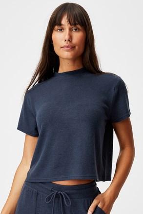 Ženska majica za spavanje Super Soft