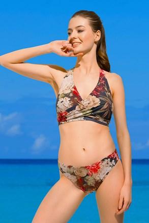 Ženski dvodijelni kupaći kostim Florea II