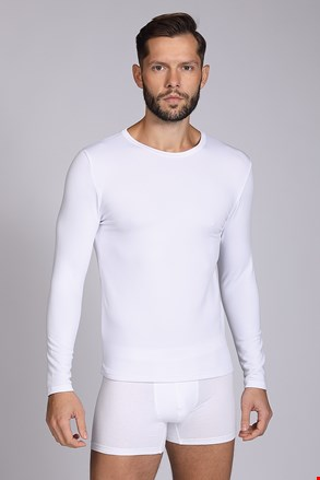 Muška termo majica YSABEL MORA