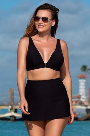 Suknja za plažu Ashley