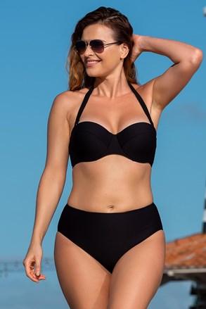 Ženski dvodijelni kupaći kostim Erica