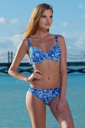 Ženski dvodijelni kupaći kostim Berenice