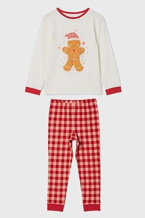 Pidžama za djevojčice Florence