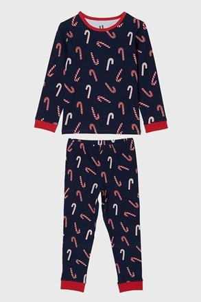 Pidžama za dječake Orlando