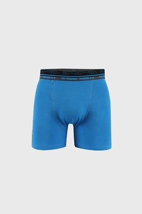 Plave bokserice Kipp