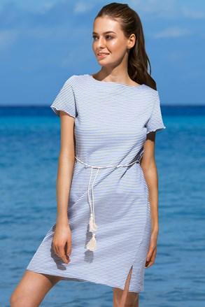 Ženska haljina za plažu Pandora