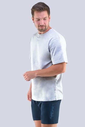 Siva pidžama Talon