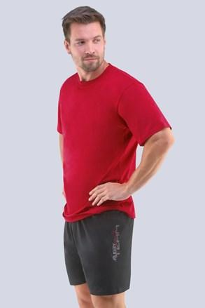 Crvena pidžama Talon