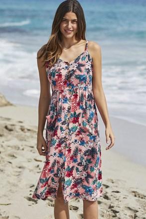 Haljina za plažu Anita