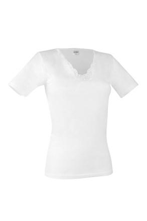 Ženska pamučna majica Elena