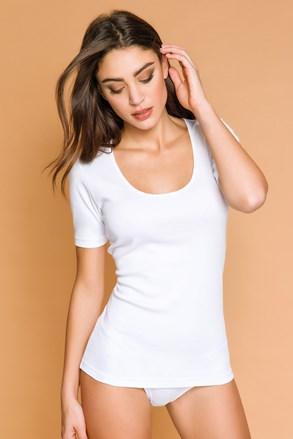 Ženska majica kratkih rukava Manika