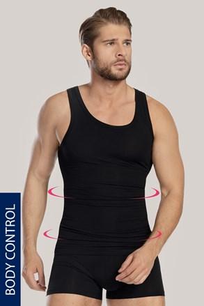 Muška stezna majica BLACKSPADE Mid Control