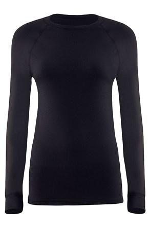 Funkcionalna majica BLACKSPADE Thermal Active dugih rukava