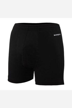 Muške bokserice BLACKSPADE Comfort modal