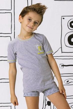 Majica za dječake OK