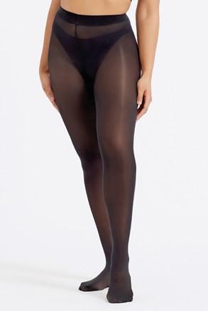 Ženske ECO čarape s gaćicama 40 DEN