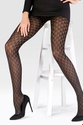 Ženske čarape s gaćicama Triangle