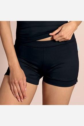 Ženske kratke hlačice Ada mikrovlakno
