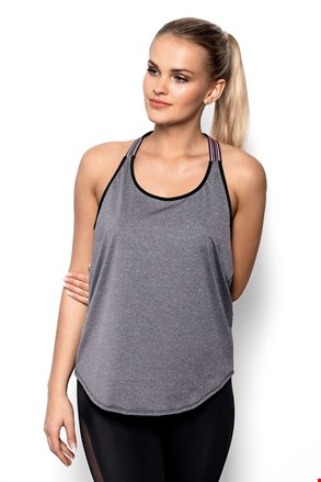Ženska sportska majica ADRIANA