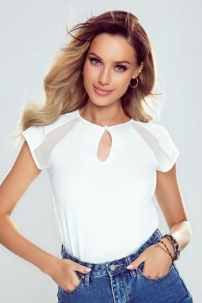 Ženska majica Alina