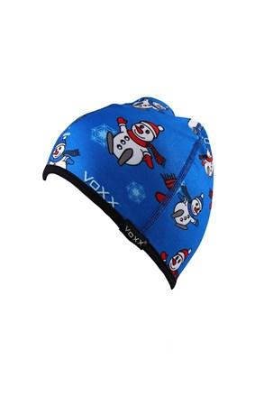 Kapa za dječake VOXX Snjegović