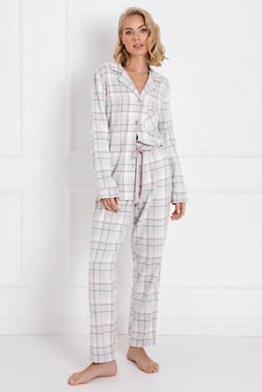 Ženska pidžama Amalia