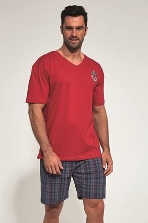 Crvena pidžama Anchor