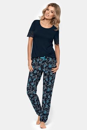 Ženska pidžama Angela