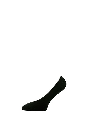 Čarape Anna