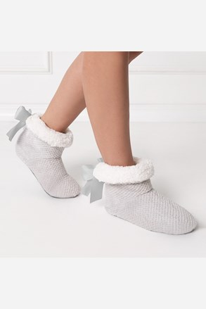 Ženske papuče Annie