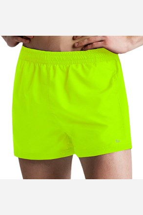 Muške kupaće hlače ANPORE Neon žute