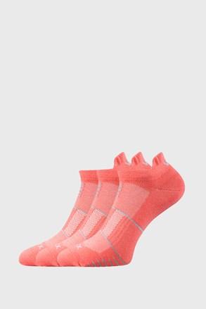 3 PACK ženskih čarapa Avenar