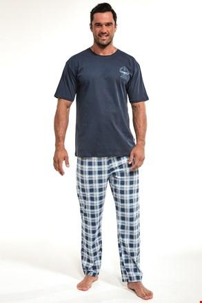 Muška pidžama Aviation 2