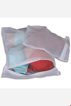 Duo pack vrećica za pranje